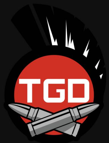 tgd-enterprises